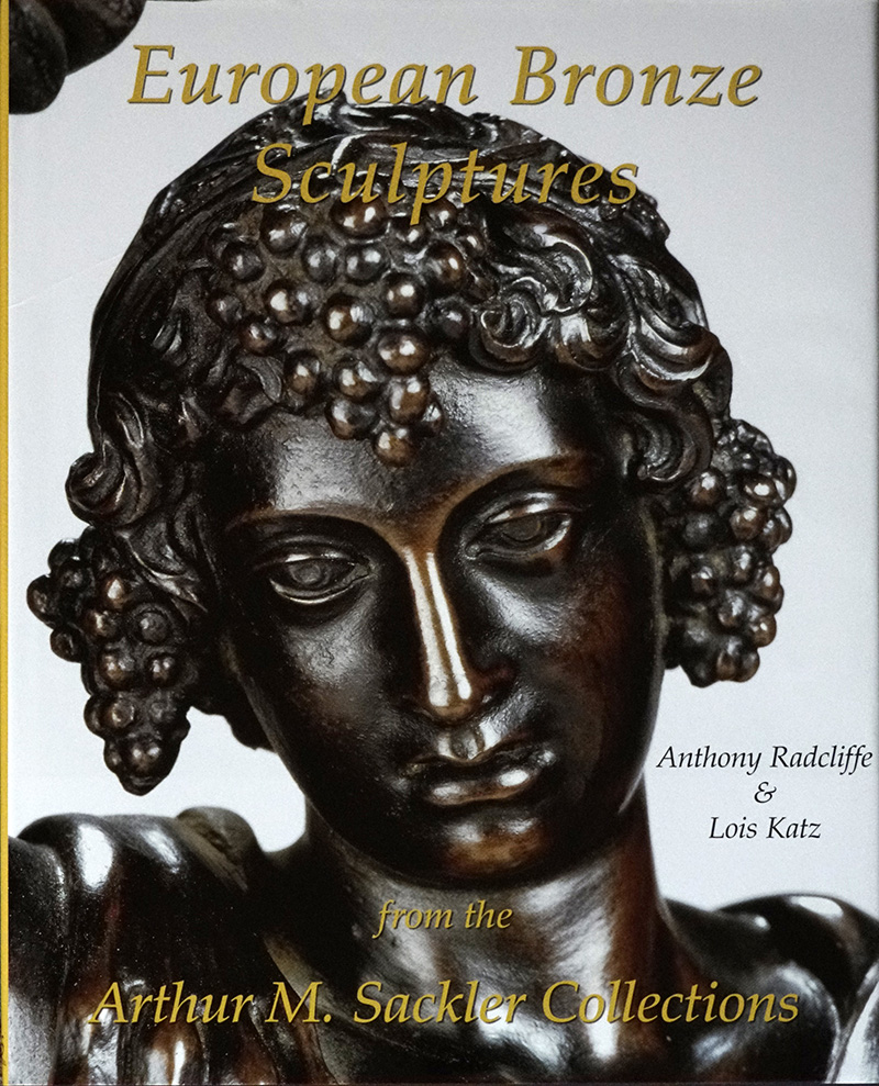 European Bronze Sculptures